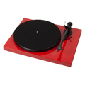 Pro-Ject Debut Carbon DC Red (2M-Red)
