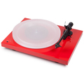 Pro-Ject Debut Carbon RecordMaster HiRes Red (2M-Red) (уценённый товар)