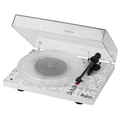 Pro-Ject Debut Carbon SB DC Esprit The Beatles 1964 (2M-Red)