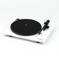 Pro-Ject Essential III White (OM-10)
