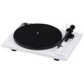 Pro-Ject Essential III Digital White (OM-10)