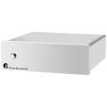 Pro-Ject Phono Box Ultra 500 Silver