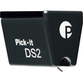 Pro-Ject Pick It DS2