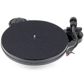 Pro-Ject RPM 1 Carbon Piano Black