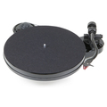 Pro-Ject RPM 1 Carbon Piano Black (2M Red)