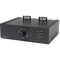 Pro-Ject Tube Box DS2 Black/Eucalyptus