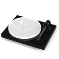 Pro-Ject X1 Piano Black (Pick It S2)