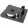 Pro-Ject Xtension 10 Evolution Piano Black