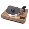 Pro-Ject Xtension 10 Evolution Walnut