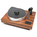 Pro-Ject Xtension 10 Evolution Palisander