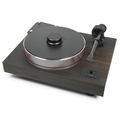 Pro-Ject Xtension 10 Evolution Eucalyptus