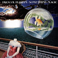 Виниловая пластинка PROCOL HARUM - SOMETHING MAGIC (2 LP, COLOUR)