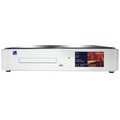 CD транспорт PS Audio DirectStream Memory Player