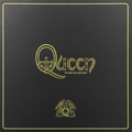 QUEEN - STUDIO COLLECTION (18 LP BOX)
