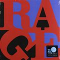 Виниловая пластинка RAGE AGAINST THE MACHINE - RENEGADES (180 GR)