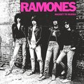 Виниловая пластинка RAMONES - ROCKET TO RUSSIA (40TH ANNIVERSARY) (LP+3 CD)