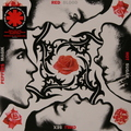 Виниловая пластинка RED HOT CHILI PEPPERS - BLOOD SUGAR SEX MAGIK (2 LP, 180 GR)