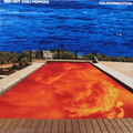 Виниловая пластинка RED HOT CHILI PEPPERS-CALIFORNICATION (2LP)