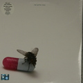 Виниловая пластинка RED HOT CHILI PEPPERS - I'M WITH YOU (2 LP)