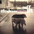Виниловая пластинка REPLACEMENTS - ALL SHOOK DOWN (COLOUR)