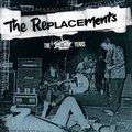 REPLACEMENTS - THE TWIN/TONE YEARS (4 LP)