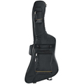 Rockbag RB20620B/PLUS