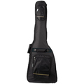 Rockbag RB20621B/PLUS