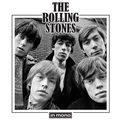 Виниловая пластинка ROLLING STONES - OUT OF OUR HEADS (UK) (MONO)