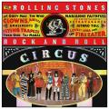 Виниловая пластинка ROLLING STONES - ROCK AND ROLL CIRCUS (3 LP)