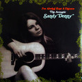 Виниловая пластинка SANDY DENNY - I'VE ALWAYS KEPT A UNICORN (2 LP)