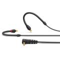 Sennheiser Black Cable for IE 400/500 PRO