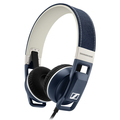Sennheiser Urbanite Galaxy Denim