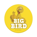 Подставка под посуду Sesame Street - Big Bird