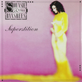 Виниловая пластинка SIOUXSIE AND THE BANSHEES - SUPERSTITION (2 LP)