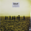 Виниловая пластинка SLIPKNOT - ALL HOPE IS GONE (10 ANNIVERSARY) (2 LP+CD, COLOUR)