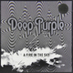 Виниловая пластинка DEEP PURPLE - A FIRE IN THE SKY - SELECTED CAREER-SPANNING SONGS (3 LP, 180 GR)