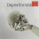 Виниловая пластинка DREAM THEATER - DISTANCE OVER TIME (2 LP+CD)