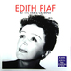 Виниловая пластинка EDITH PIAF - AT THE PARIS OLYMPIA (2 LP, 180 GR)