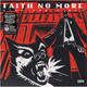 Виниловая пластинка FAITH NO MORE - KING FOR A DAY…FOOL FOR A LIFETIME (2 LP, 180 GR)