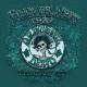 Виниловая пластинка GRATEFUL DEAD - FILLMORE WEST, SAN FRANCISCO, CA 2/28/69 (5 LP, 180 GR)