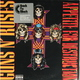 Виниловая пластинка GUNS N\' ROSES - APPETITE FOR DESTRUCTION (180 GR)