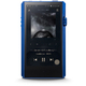 Портативный Hi-Fi плеер iriver Astell&Kern A&ultima SP1000M 128Gb Lapis Blue