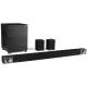 Саундбар Klipsch BAR 48 Black