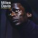 Виниловая пластинка MILES DAVIS - IN A SILENT WAY (50TH ANNIVERSARY)