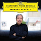 Виниловая пластинка MURRAY PERAHIA - BEETHOVEN: PIANO SONATAS