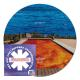 Виниловая пластинка RED HOT CHILI PEPPERS - CALIFORNICATION (2 LP, PICTURE)