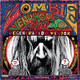 Виниловая пластинка ROB ZOMBIE - VENOMOUS RAT REGENERATION VENDOR