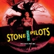 Виниловая пластинка STONE TEMPLE PILOTS - CORE (25TH ANNIVERSARY) (LP+4 CD+DVD)