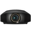 Проектор Sony VPL-VW570 Black