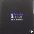 STATUS QUO - AQUOSTIC. LIVE AT THE ROUNDHOUSE (2 LP)